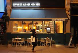 Gourmet Kitchen Design Kitchen Gourmet Burger Kitchen Design Decorating Fancy At