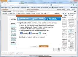 Best Vmware Resume by Resume Vmware Admin Essay On Ts Eliot