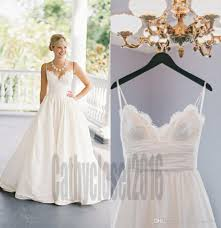 40 unique wedding dresses wedding dress ideas