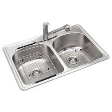 Deep Stainless Steel Kitchen Sink Kitchen Stainless Kitchen Sinks With Marvelous Stainless Steel