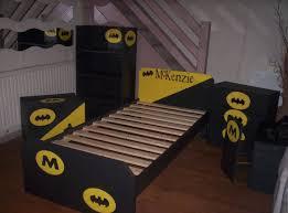 Batman Bedroom Set Target Batman Nursery Set Queen Blanket Twin Diy Comforter Sheet