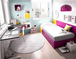 chambre ado fille avec lit mezzanine délicieux chambre fille avec lit mezzanine 8 chambre ado fille