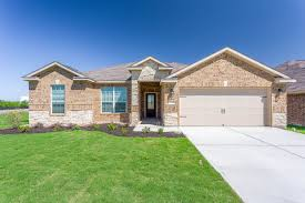 Houses For Rent By Owner In Houston Tx 77090 New Homes In Hockley Tx Homes For Sale New Home Source