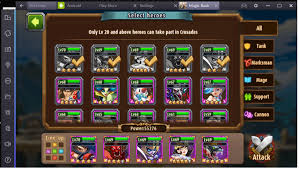 bluestacks price bluestacks 2 tested the cross platform android app player