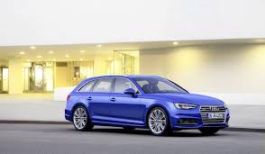 take a better look at 2016 audi a4 in 50 photos and videos