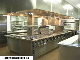 commercial cuisine commercial cuisine kitchen design ideas homeportfolio in island plan