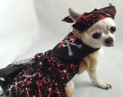Extra Large Dog Costumes Halloween Princess Anna Custom Dress Pet Costume Halloween Dog