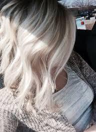 low lights for blech blond short hair summer blonde platinum blonde with fine ash blond highlights and