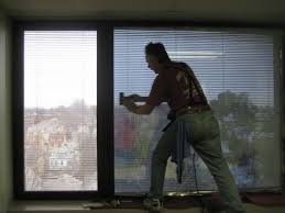 window tinting in nj photo gallery andy u0027s window tint
