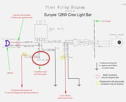 domestic wiring diagram australia best wiring diagram 2017