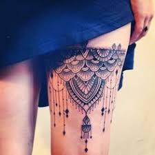 tattoo by corey biscamp tattedup tatted tattoo tattooshop