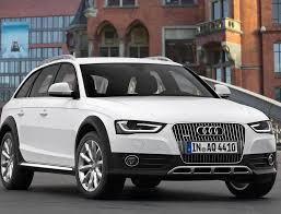 audi allroad lease offers york car lease deals view inventory global auto leasing