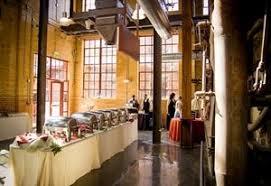 wedding venues durham nc wedding reception venues in durham nc 230 wedding places