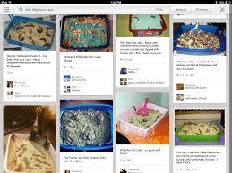 kitty litter cake artzcool u0027s blog