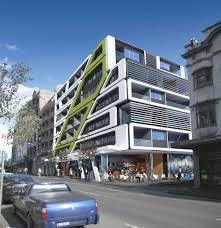 Contemporary Apartment Design Apartment Design Exterior Gen4congress Com