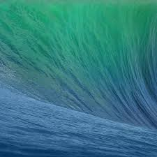 get mavericks and ipad air wallpapers for your own devices
