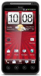 virgin mobile black friday 9 best 5 star smart phones images on pinterest mobile phones