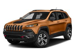 jeep cherokee power wheels 2017 jeep cherokee rothrock motors allentown pa