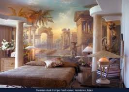 bedroom small bedrooms master bedroom murals wall uk argos