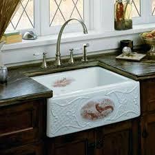 vintage kitchen faucet kitchen sink styles farm kitchen sinks styles best antique retro