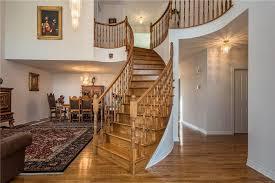 Vermillion Hardwood Flooring - 710 vermillion drive ottawa ontario 635 000 00 nancy borsk