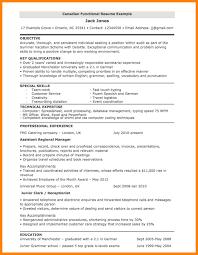 resume in spanish best resume templates libertyavenue us