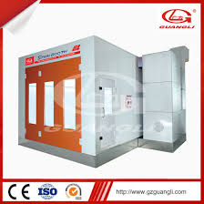 photo booth equipment china electric heating system shop equipment mobile paint