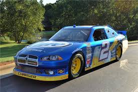 dodge 2012 cars 2012 dodge nascar race car 158408
