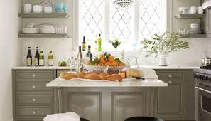100 open kitchen shelves decorating ideas 100 favorite