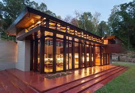 home beautiful original design crystal japan general volunteers crystal bridges museum of american art