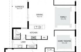4 bedroom ranch floor plans floor plan house philippines 4 bedroom plans ranch modern 3 2