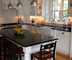 kitchen island seating for 4 kitchen island with seating for 4 dimensions kitchen islands that