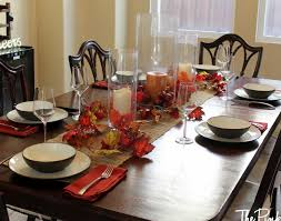 dining room dining room table centerpieces property awesome