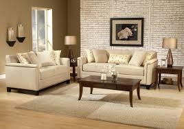 Living Room Leather Furniture Sofa Beige Leather Sofa And Loveseat Beige Colour Leather Sofa