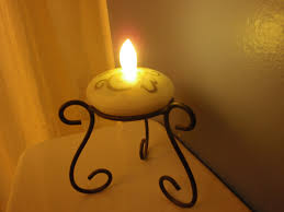 Bathroom Shaver Lights Uk by Bathroom Light Bathroom Night Light Uk Led Bathroom Night Light