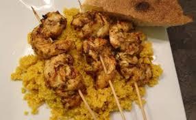 cuisine marocaine poulet recettes de cuisine marocaine et de poulet