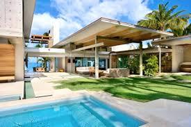 create dream house create a house magnificent dream home ideas create dream house home
