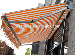 Used Patio Awnings For Sale by List Manufacturers Of Used Patio Awnings For Sale Buy Used Patio