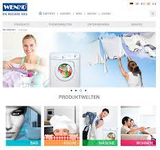 Wenko Bad Product Information Management Für Bad Und Wohnaccessoirs Bei Wenko