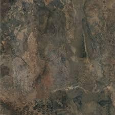 nexus dark slate marble 12x12 self adhesive vinyl floor tile 20 tiles 20 sq ft com