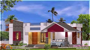 900 square foot floor plans house plans 900 sq ft india youtube