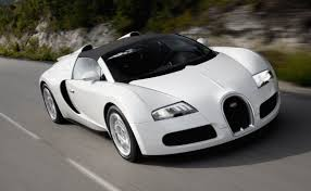 maserati bugatti bugatti veyron 16 4 grand sport 33 high res photos and official