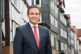 Kindergarten Bad Hersfeld Karsten Vollmar Der Bürgermeister Für Bad Hersfeld