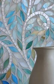 glass tiles the layman u0027s class on glass design u0026 installation tips for glass