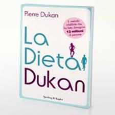 alimenti dukan alimenti tollerati durante la dieta dukan dolcissimamente