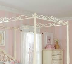 Bedroom Collections In White Fair 10 Bedroom Sets Denver Inspiration Design Of Denver Bedroom