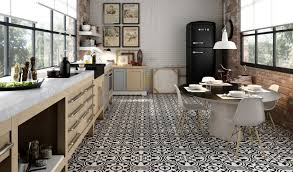 Tile For Kitchen Floor by Kitchen Flooring Ideas Tile Marmoleum Lvt And More