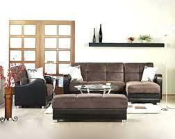 Square Sectional Sofa Recliner Sofa Covers Walmart Set Deals Square Black Contemporary