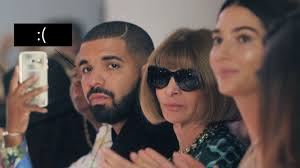 Wildfire Drake Clean by Drake Got So Upset When The Dj Played The Wrong Drake Song At