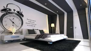 mobile home interior decorating ideas home interior decorating ideas s mobile home interior decorating